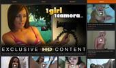 Visit 1 Girl 1 Camera Puba Cash