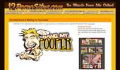 Visit 12 Porno Sites