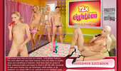Visit 12 x Eighteen