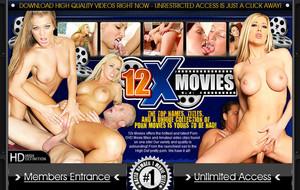 Visit 12 x Movies