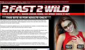 Visit 2 Fast 2 Wild