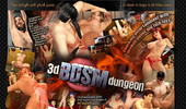 Visit 3D BDSM Dungeon