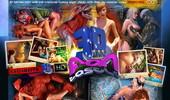 Visit 3D Fan XXX