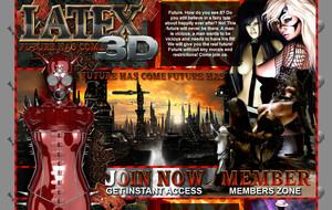 Visit 3D Latex