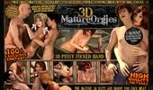 Visit 3D Mature Orgies