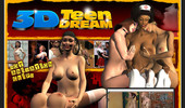 Visit 3D Teen Dream