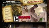 Visit 3D Sex Dream