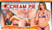 Visit 5 Guy Cream Pie