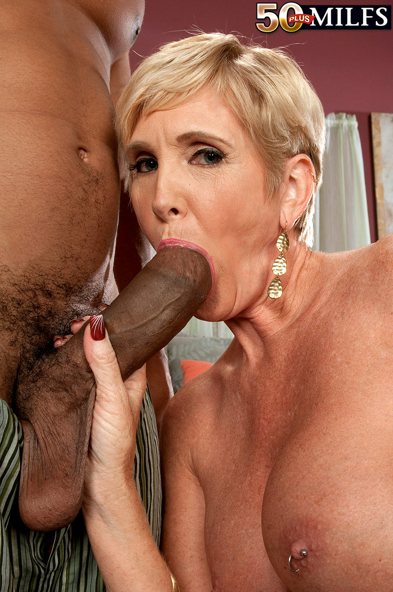 Milfs and grannies over 50 tube porn