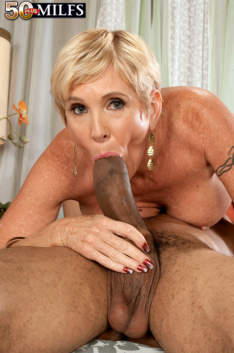 Best mature blowjob site think, that