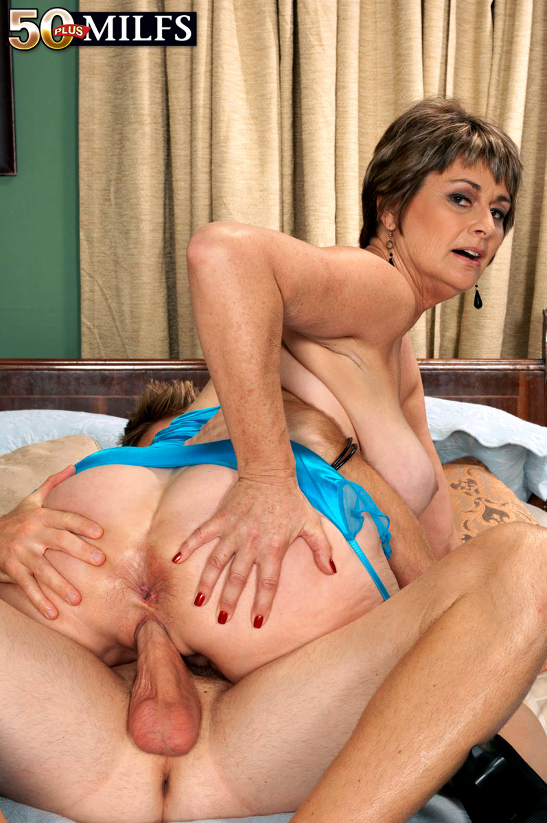 50 plus milfs hd