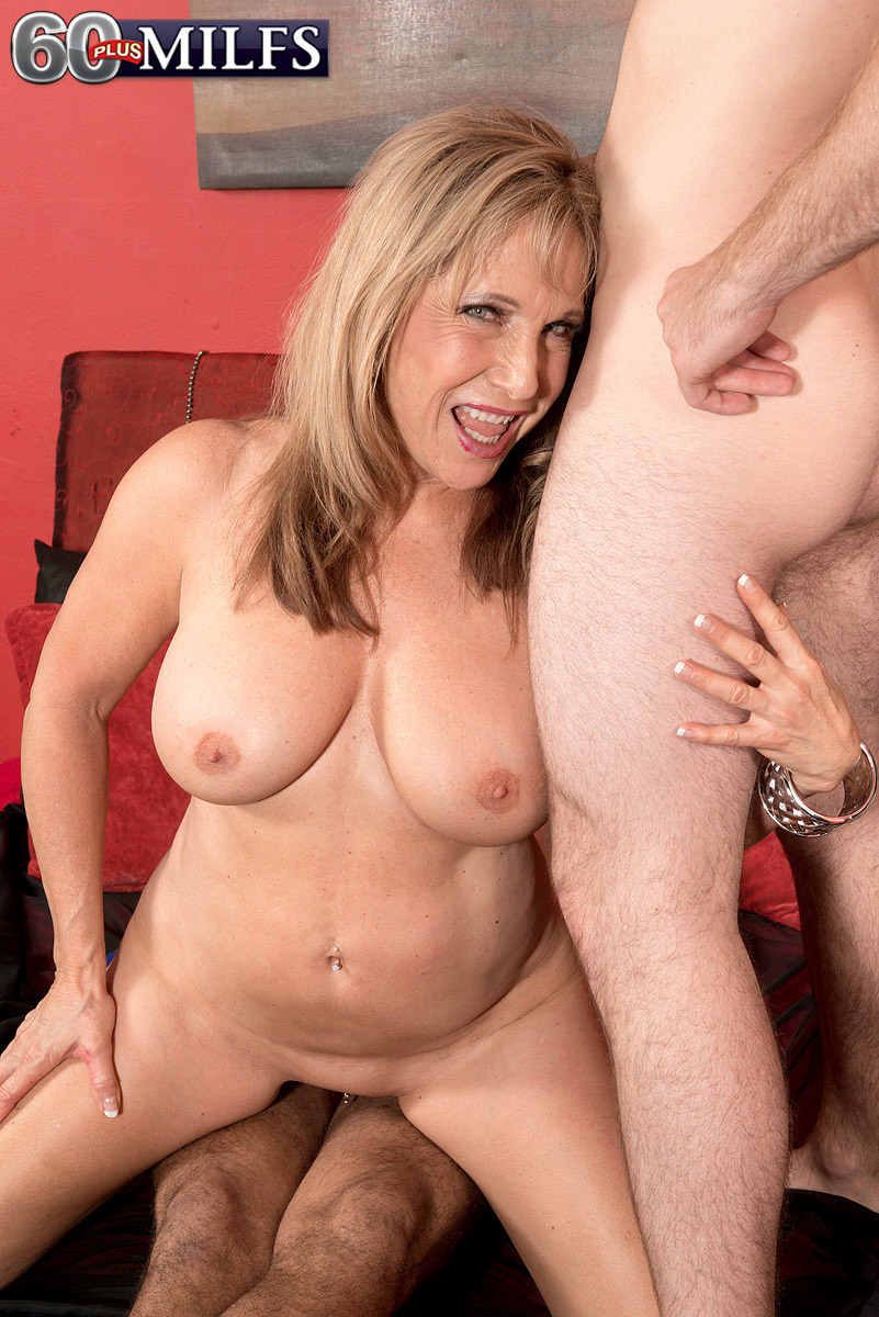 typically Real Babe Milf Blowjob funny, very social, love