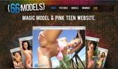 Visit 66 Models