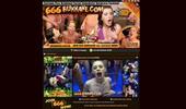 Visit 666 Bukkake