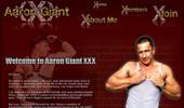 Visit Aaron Giant XXX
