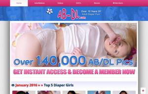 Visit AB-DL.com