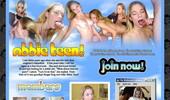 Visit Abbie Teen