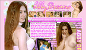 Visit Abby Dreams
