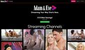 Visit Adam And Eve TV
