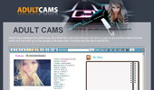 Visit Adult Cams