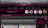 Visit Adult DVD Hits