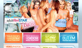 Visit Adult Film Star