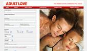 Visit Adult Love