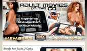 Visit Adult Movies On The Go