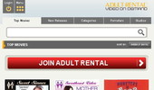 Visit Adult Rental Mobile
