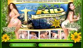 Visit Adult Rio