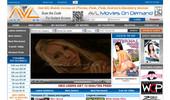 Visit Adult Video Link
