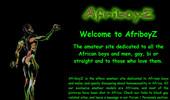 Visit AfriboyZ