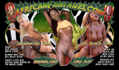Visit African Fantasies