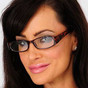 View Airerose.com / Lisa Ann Gallery