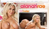 Visit Alanah Rae
