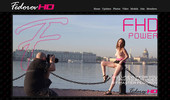 Visit Fedorov HD