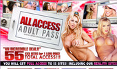 Visit All Access Adult