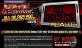Visit All Access Reality