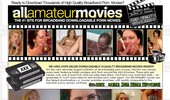 Visit All Amateur Movies