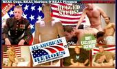 Visit All American Heroes
