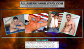 Visit All American Military
