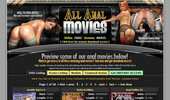 Visit All Anal Movies