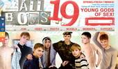 Visit All Boys 19