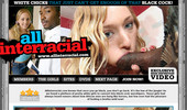 Visit All Interracial