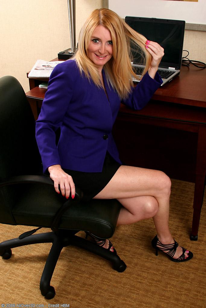 Nicole aniston sexy