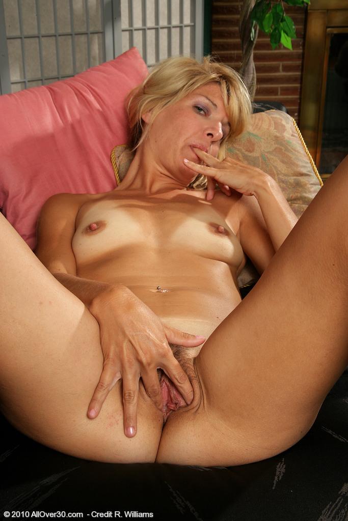 Hairy Blonde Mom Porn Videos Pornhubcom