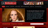 Visit All Redheads