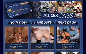 Visit All Sex Pass