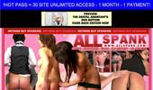 Visit All Spank