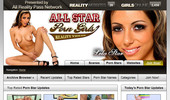 Visit All-Star Porn Girls